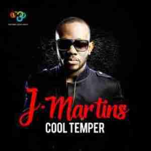 J.Martins - Cool Temper